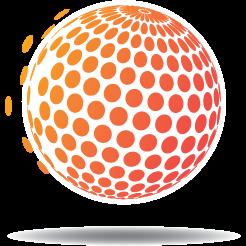 inke-service-globe.png
