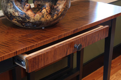 schulberger studios furniture maker