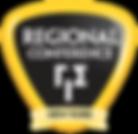 GIS NYC RC Logo.png