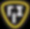 GIS Logo-transparent032019.png