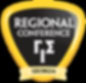 GIS Atlanta RC Logo.png