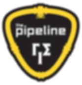 pipelinelogo_4.png