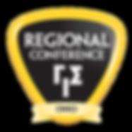 GIS Ohio RC Logo Transparent.png