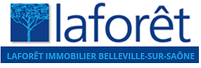 laforet immobilier.png