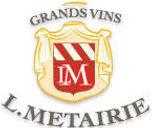 Métairie.jpg
