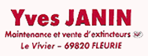 Yves Janin.png