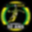01DEF-bvsh visuel - fd transparent.png