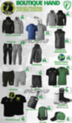 Boutique_totale.jpg