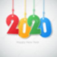 annee2020.jpg