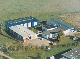 Pharma Développement 2006