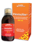 Hemofer solution.png
