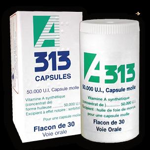 A313_capsule_ombré.png