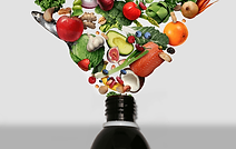120906367-vitamin-dietary-supplement-as-