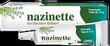 Nazinette_ombré.png