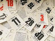 calendar-3423513_1920-2.jpg