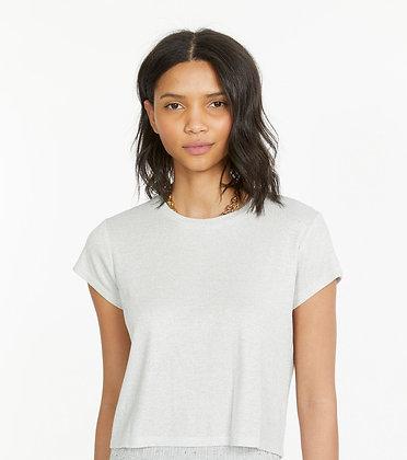 Generation Love - Stacy Lurex T-Shirt