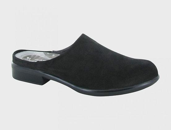 Naot - Lodos Black