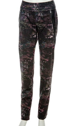 Beate Heymann Street Couture - Floral Pant
