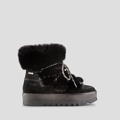 Cougar - Vanity Suede Winter Boot