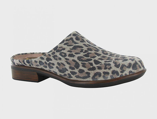 Naot - Lodos Cheetah