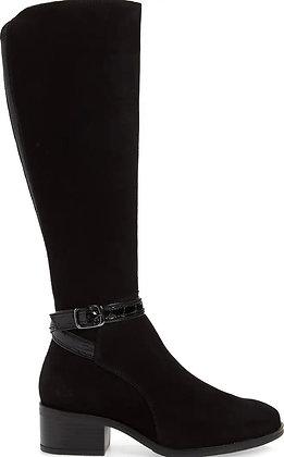 Bos. & Co. - Jade Waterproof Knee Boot