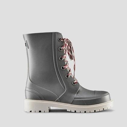 Cougar - Madrid Waterproof Rain Boot