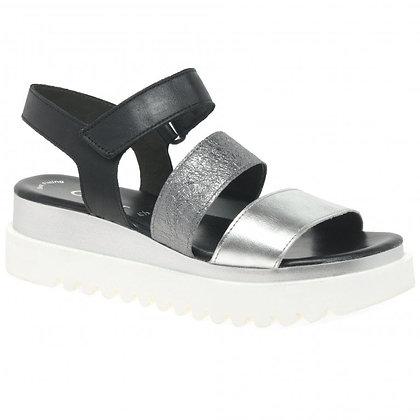 Gabor - Platform Sandal