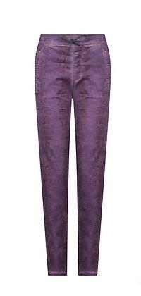 Alembika - Iconic Stretch Jeans