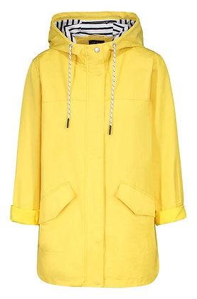 Tribal - Rain Jacket