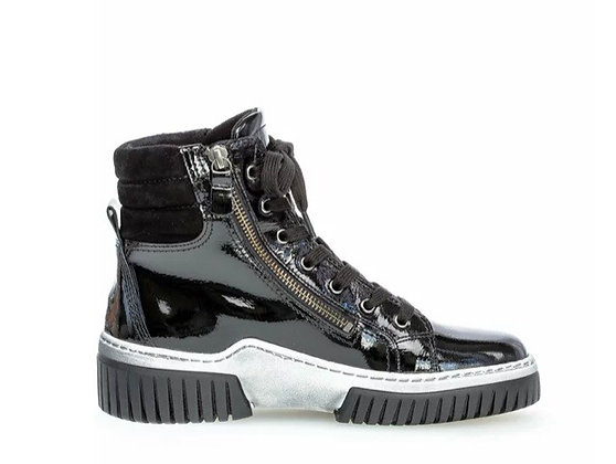 Gabor - Hi Top Boot 73.761-97