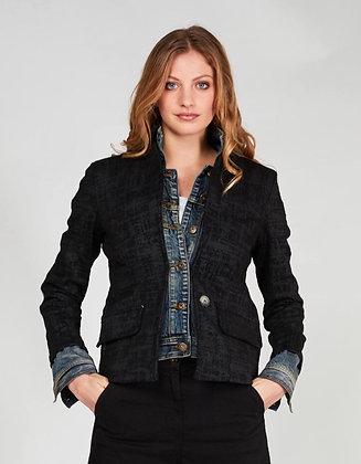 Baci - Static Jeans Jacket