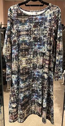 Flutter - Dress
