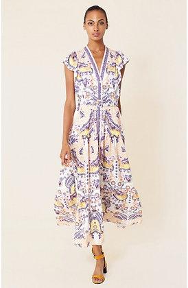 Hale Bob - Felicity Maxi Dress