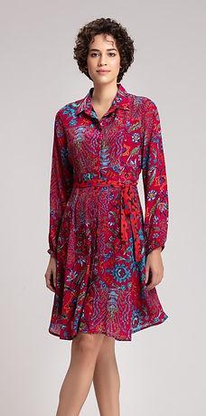 Benares martell dress.jpg