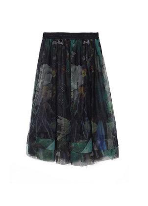 JNBY - Skirt