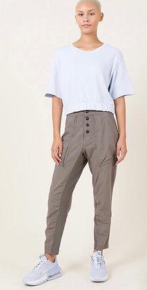 Praire Underground - Button Front Pants