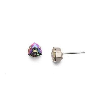 Sedge Stud Earrings