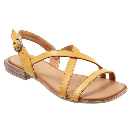 Bueno - Astral Sandal