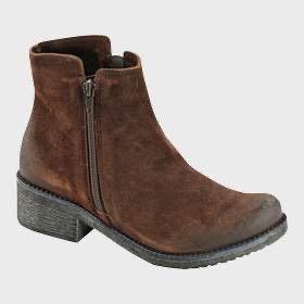 Naot - Wander Boot