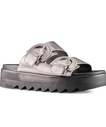 Cougar - Pepa Slide Sandal