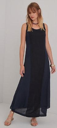 European Culture - Long Dress