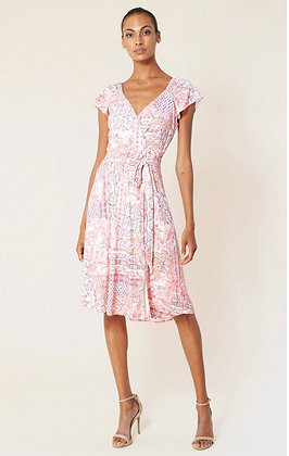 Hale Bob - Hadley Jersey Dress