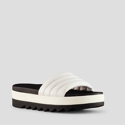 Cougar - Prato Leather Sandal