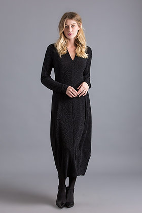 Alembika After Dark Dress