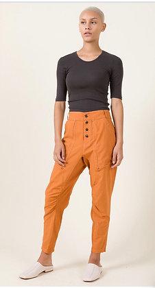 Praire Underground - Button Front Pant