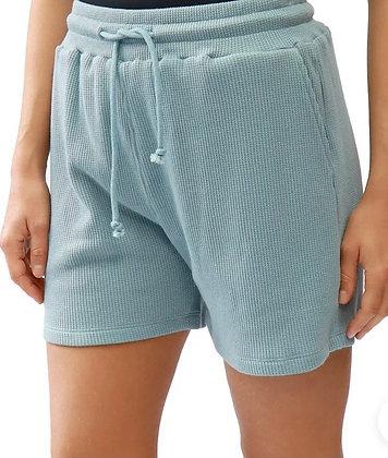 RD Style - Waffle Shorts