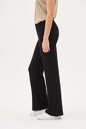 UP! - Comfy Flared Pant