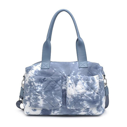 Sol and Selene - Integrity Tote