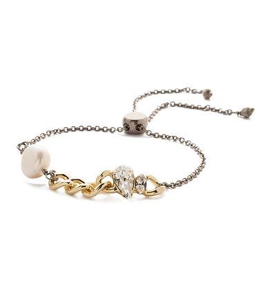 Sela Slider Bracelet