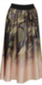 Lauren vidal camo skirt.png